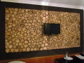 woodypanels-sticks-hotelzimmer-almrausch-bad-reichenhall
